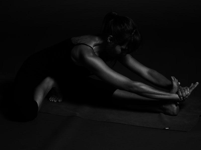 Ashtanga-yoga-of-patanjali